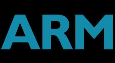 ARM400