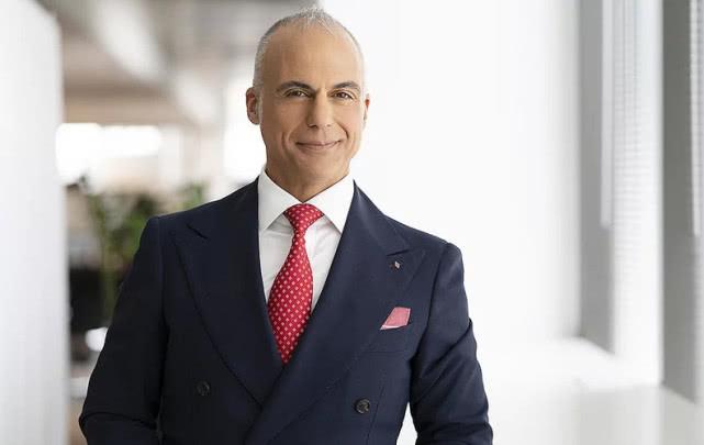 奥迪美国前总裁被任命为现代汽车捷恩斯品牌北美CEO