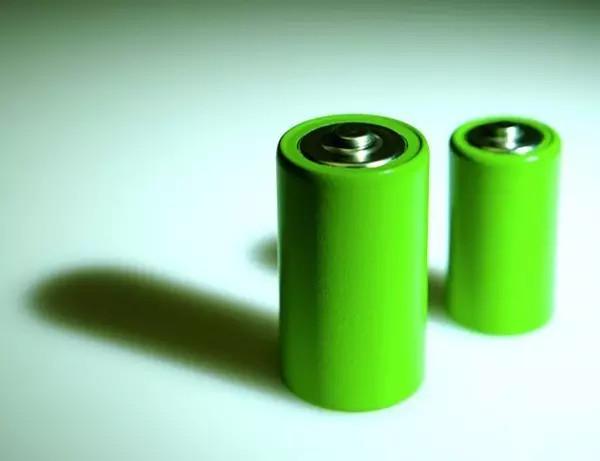 """""""熱錢""""時代結束丨新能源產業鏈還有哪些投資機會?"""