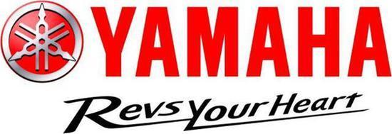 工業巨頭雅馬哈宣布退出汽車行業 國內激進的造車新勢力底氣何在
