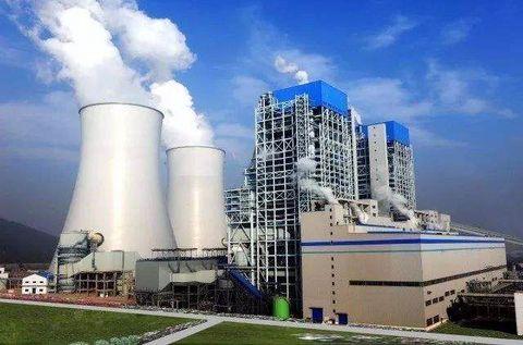 日本诺贝尔奖获得者 将解决新能源续航问题 节能达20%!