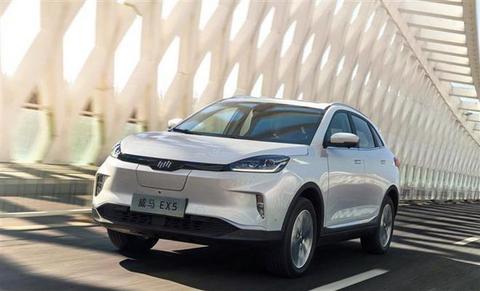 141款车型被撤出《免购置税新能源车型目录》,究竟为何?