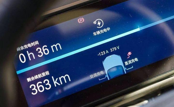 要效率還是要安全,頻繁快充對新能源車電池有傷害嗎?