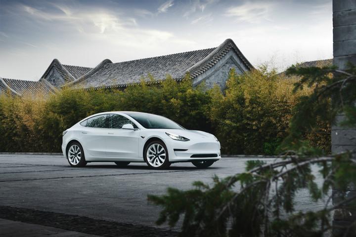 动力电池市场全面放开: 本土企业直面外资竞争
