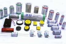 动力电池高能量密度化宿命