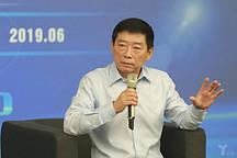 魏建军:我不相信只靠纯电动,中国车企就能弯道超车