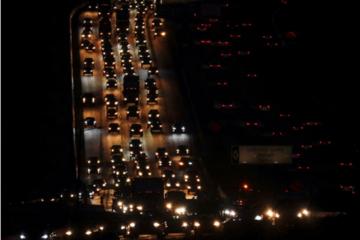 加拿大与加州签署备忘录 推广环保汽车和燃料