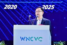 王传福:汽车行业高增长时代已一去不返,新能源车长期向好
