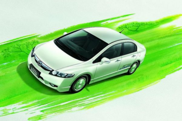 新能源补贴退坡开始 车企应对措施汇总