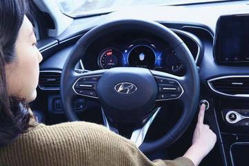 现代起亚发力出行服务领域 向打车应用投资275万美元