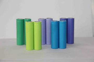 特斯拉电池专利确定电解质降解程度 防止电池故障