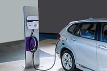 截至5月份新能源汽車召回量達12.3萬輛