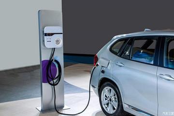 截至5月份新能源汽车召回量达12.3万辆