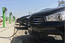 北京:推动车辆电动化并严查高排放车