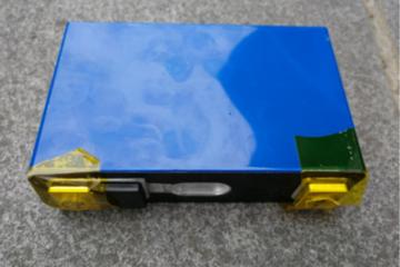 新能源汽车锂电池如何计算成本?