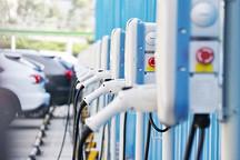 电动车项目中间人竟是诈骗犯!新能源乱象何时休?