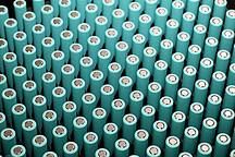 鑫动能LFP锂电材料项目一期投产