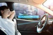 """打开汽车""""自动辅助驾驶""""的配置表,我一脸懵 X"""