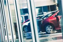 """新能源汽车补贴退坡前后,4S店销售们的最后一搏和""""佛系人生"""""""