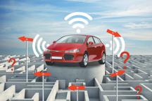 裁員、倒閉 自動駕駛企業未來何在?