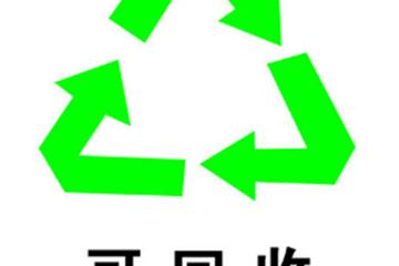 全球锂电池回收率超出预期 中韩占70%以上
