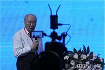 楊裕生:電動車安全放首位 政策和技術需全面保障