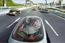 全球十大车企自动驾驶合作现状大盘点