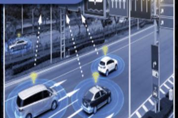 Excelfore推汽车数据整合平台 助汽车改善健康状况