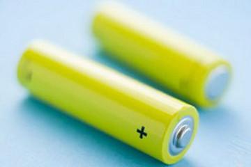 新型增稠电解质护航锂电池安全
