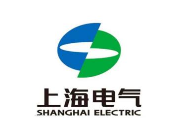 上海电气与天际汽车合资建立电池公司