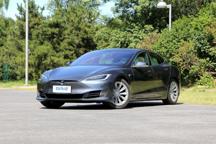 2019年上半年新能源汽车累计召回达2.76万辆