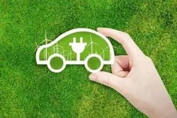 """中国新能源汽车摆脱""""补贴依赖"""" 寻找新突破口"""
