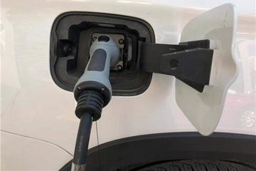 上半年累计召回近3万辆新能源车 1/5因电池存隐患