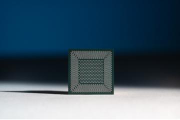 英特尔发布神经形态芯片超算:效率可达CPU一万倍、适用自动驾驶