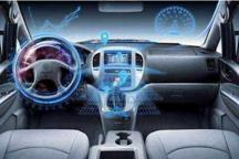 5G按下快进键,车联网市场将迎来爆发式增长