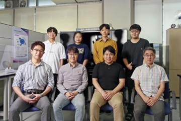 韩国研究人员研发全球首个三进制半导体 或影响AI/自动驾驶汽车等应用