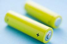 多氟多H1锂电池销量约0.42GWh