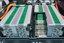 唐纳森推电池组双极防水透气组件 保护电池组免受外物伤害/平衡压力