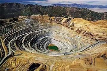 纯电动汽车增速放缓,全球锂矿价格暴跌