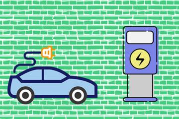 不合市场逻辑的新能源汽车能持续增长吗?