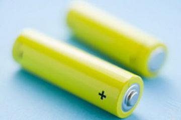 史上最全| 燃料电池与锂电池全方位对比