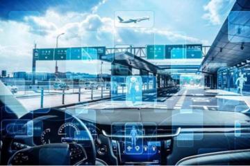 能发个语音口令就是车联网的商业闭环?汽车AI没那么简单
