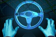 自动驾驶始于科技,毁于人性