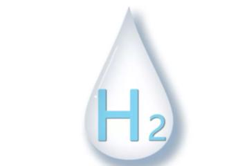 低压储氢迎来突破后,制约氢燃料汽车发展的储氢难题会迎刃而解吗?