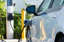 动力电池大淘汰:3年企业数量减少50% 前5企业市场占比80%
