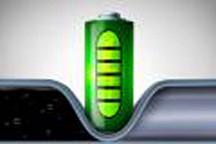 燃油车变电动车 法国公司提改装新思路