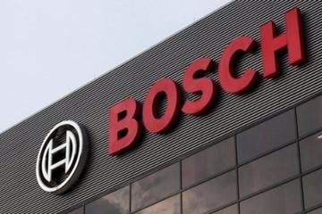 裁员、下调产量预期还不够 博世宣布暂停印度两家工厂生产