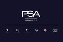 東風該不該賣掉PSA的股份?