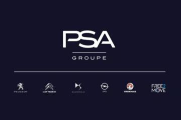 东风该不该卖掉PSA的股份?