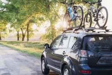 投资新能源汽车三个月后 雅居乐要建汽车小镇